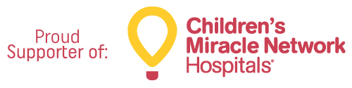 Oklahoma Drug Card is a proud supporter of Children's Miracle Network Hospitals
